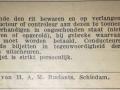 RET 1940 reductiebiljet 20 ct achterzijde -a