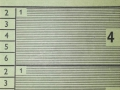 RET 1940 schoolkaart 80 ct achterzijde -a