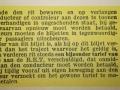 RET 1940 sectiekaartje 2 secties 6 cts (2-) achterzijde -a