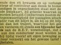 RET 1940 sectiekaartje 6 cent achterzijde -a