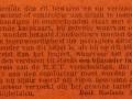 RET 1940 sectiekaartje contramerk achterzijde (4) -a