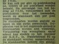 RET 1940 stamkaart 25 ct achterzijde -a
