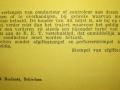 RET 1940 vooruitbetaald plaatsbewijs achterzijde -a