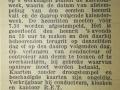 RET 1940 vroegrittenkaart 80 ct achterzijde -a