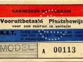 RET 1942 garnizoen Rotterdam -a