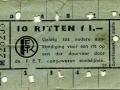 RET 1950 10-rittenkaart stadslijnen (21) -a