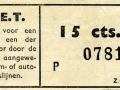 RET 1950 enkele reis 15 cts (2) -a