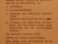RET 1958 5-ritten overstapkaart 1,50 achterzijde (61) -a