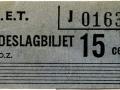 RET 1963 toeslagbiljet 15 cents (17) -a