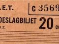 RET 1964 toeslagbiljet 20 cents (18) -a