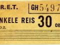 RET 1965 enkele reis 30 cts (1) -a