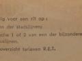 RET 1965 enkele reis 50 cent achterzijde (103) -a
