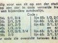 RET 1965 enkele reis 50 ct achterzijde (151) -a