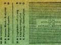 RET 1965 enkele reis buitenlijnen -a