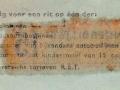 RET 1965 kinderkaartje 15 cents achterzijde (9) -a