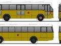 RET 201-1 Prototype -a