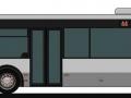 RET 225-1 Mercedes-Benz Citaro -a