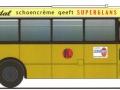 RET 266-1 -a