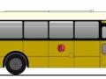 RET 266-2 -a