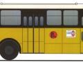 RET 288-1 -a