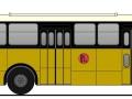 RET 288-2 -a