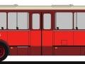 RET 305-1 CSA -a