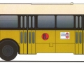 RET 305-1 -a