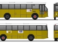 RET 309-1 -a