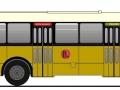 RET 317-2 -a