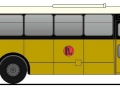 RET 406-2 -a