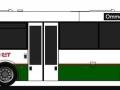 RET 446-1 Berkhof Duvedec -a