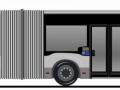 RET 601-1 Mercedes-Benz -a