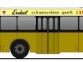 RET 611-1 concept gelede Holland-Saurer -a