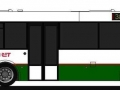 RET 640-1 Berkhof Duvedec -a