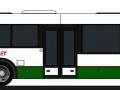 RET 820-1 Den Oudsten B96 -a