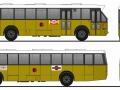 RET 907-1 -a