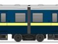 metro-1 -a