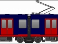 metro-2 -a