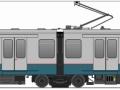 metro-3 -a