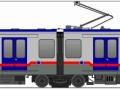 metro-4 -a