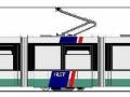 RET 2059-1 (concept) -a