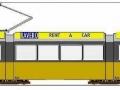 RET 386-1 -a