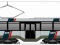 RET 491 concept -a