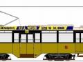 RET 507-1 -a