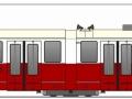 RET 651-1 (2001) -a
