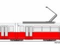 RET 657-1 -a