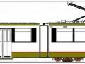 RET 753-1 -a