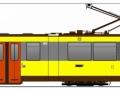 RET 805-1 (1983) -a