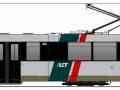 RET 820-1 (2010) -a