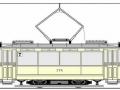 RET-HTM 174-1 -a